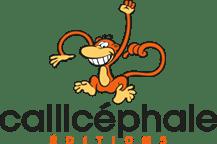 Éditions Callicéphale
